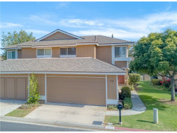 Photo of 272 Teton Circle, Placentia, CA 92870 (MLS # PW18144175)