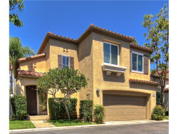 Photo of 2946 Ryder Place , Unit 91, Tustin, CA 92782 (MLS # PW18144434)