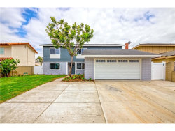 Photo of 9782 Rosemary Drive, Cypress, CA 90630 (MLS # PW18144780)