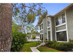 Photo of 24462 Copper Cliff Court , Unit 20, Lake Forest, CA 92630 (MLS # PW18144999)