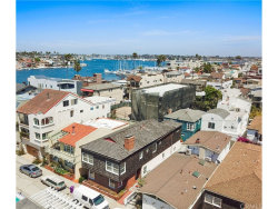 Photo of 38 58th Place, Long Beach, CA 90803 (MLS # PW18145291)