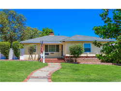Photo of 10004 Cole Road, Whittier, CA 90603 (MLS # PW18145480)