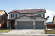 Photo of 32436 Shadow Canyon Trail, Wildomar, CA 92595 (MLS # PW18145750)