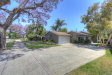 Photo of 13816 La Cuarta Street, Whittier, CA 90602 (MLS # PW18146010)