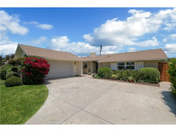 Photo of 600 Chestnut Street, La Habra, CA 90631 (MLS # PW18146089)