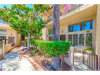 Photo of 23401 Park Sorrento , Unit 45, Calabasas, CA 91302 (MLS # PW18146104)