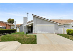 Photo of 11609 Midway Drive, Cypress, CA 90630 (MLS # PW18146388)