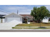 Photo of 15871 Pilgrim Circle, Huntington Beach, CA 92647 (MLS # PW18146711)