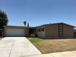 Photo of 609 W Mckinley Street, Rialto, CA 92376 (MLS # PW18147129)