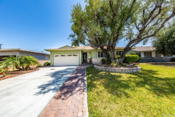 Photo of 15356 La Barca Drive, La Mirada, CA 90638 (MLS # PW18147301)