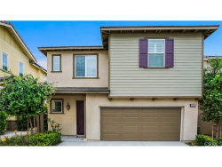Photo of 15822 Mandarin Lane, La Mirada, CA 90638 (MLS # PW18147763)