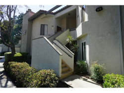 Photo of 29 Town And Country Road, Pomona, CA 91766 (MLS # PW18148045)