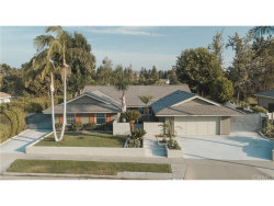 Photo of 19412 Old Ranch Road, Yorba Linda, CA 92886 (MLS # PW18148250)
