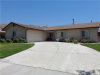 Photo of 3921 Garden Drive, San Bernardino, CA 92404 (MLS # PW18148393)