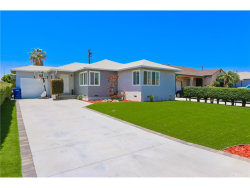 Photo of 7727 Crossway Drive, Pico Rivera, CA 90660 (MLS # PW18149086)