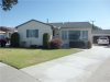 Photo of 17621 Maidstone Avenue, Artesia, CA 90701 (MLS # PW18149215)