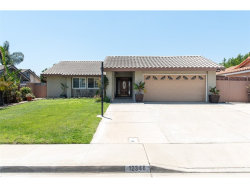 Photo of 12348 Acacia Avenue, Chino, CA 91710 (MLS # PW18149529)