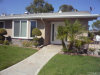 Photo of 1240 Knollwood Road , Unit 38A, Seal Beach, CA 90740 (MLS # PW18150114)