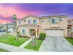 Photo of 13873 MC CLURE Ave, Paramount, CA 90723 (MLS # PW18151890)