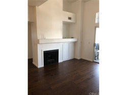 Photo of 121 S Lakeview Avenue , Unit 121F, Placentia, CA 92870 (MLS # PW18151966)