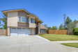 Photo of 13411 Banfield Drive, Cerritos, CA 90703 (MLS # PW18153702)