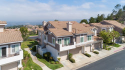 Photo of 1047 S Daybreak Court, Anaheim Hills, CA 92808 (MLS # PW18154129)