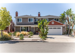 Photo of 5142 Canterbury Drive, Cypress, CA 90630 (MLS # PW18156352)