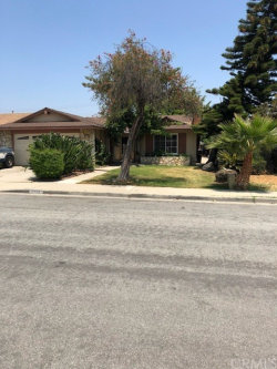 Photo of 2432 Sherbrook Avenue, Monterey Park, CA 91754 (MLS # PW18157762)