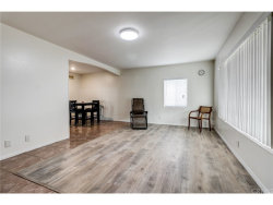 Photo of 1609 Valcarlos Avenue, Rowland Heights, CA 91748 (MLS # PW18159407)