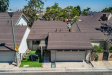 Photo of 5151 Kingscross Road, Westminster, CA 92683 (MLS # PW18159607)