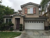 Photo of 3233 E Drycreek Road, West Covina, CA 91791 (MLS # PW18160986)