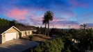 Photo of 1521 Squires Drive, North Tustin, CA 92705 (MLS # PW18161512)