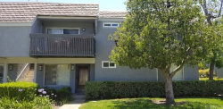Photo of 61 Firwood , Unit 53, Irvine, CA 92604 (MLS # PW18162375)