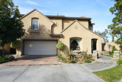 Photo of 3809 Plymouth Drive, Seal Beach, CA 90740 (MLS # PW18162856)