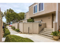 Photo of 2920 S Greenville Street , Unit F, Santa Ana, CA 92704 (MLS # PW18162955)