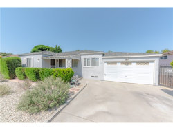 Photo of 6327 Kraft Avenue, North Hollywood, CA 91606 (MLS # PW18162979)