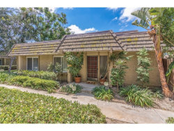 Photo of 18166 Muir Woods Court, Fountain Valley, CA 92708 (MLS # PW18163882)