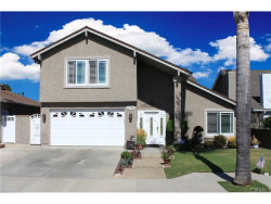 Photo of 11678 Wake Circle, Cypress, CA 90630 (MLS # PW18164032)