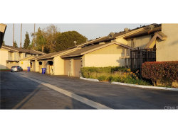 Photo of 5950 Imperial Highway , Unit 3, South Gate, CA 90280 (MLS # PW18164890)