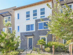 Photo of 8059 Page Street, Buena Park, CA 90621 (MLS # PW18164926)