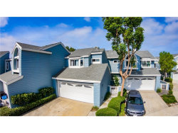 Photo of 15 Willowood, Aliso Viejo, CA 92656 (MLS # PW18165190)