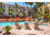 Photo of 3416 Hathaway Avenue , Unit 218, Long Beach, CA 90815 (MLS # PW18166144)