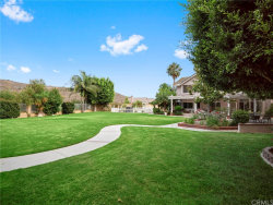 Photo of 3300 Rim Road, Yorba Linda, CA 92886 (MLS # PW18166830)