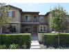 Photo of 386 W Mountain Holly Avenue, Orange, CA 92865 (MLS # PW18166865)