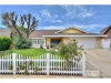 Photo of 1123 Hacienda Street, Placentia, CA 92870 (MLS # PW18167103)