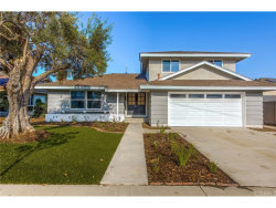 Photo of 10443 Rose Ann Circle, Cypress, CA 90630 (MLS # PW18167758)