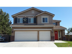 Photo of 12411 Celebration Drive, Eastvale, CA 91752 (MLS # PW18167790)