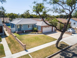 Photo of 3507 Shipway Avenue, Long Beach, CA 90808 (MLS # PW18167840)