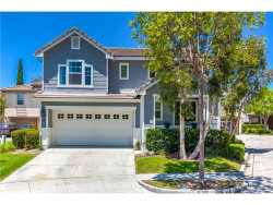 Photo of 9 Flowerdale, Ladera Ranch, CA 92694 (MLS # PW18168133)