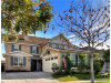 Photo of 16 Ardennes Drive, Ladera Ranch, CA 92694 (MLS # PW18168586)
